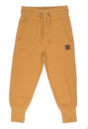 Bukser og shorts